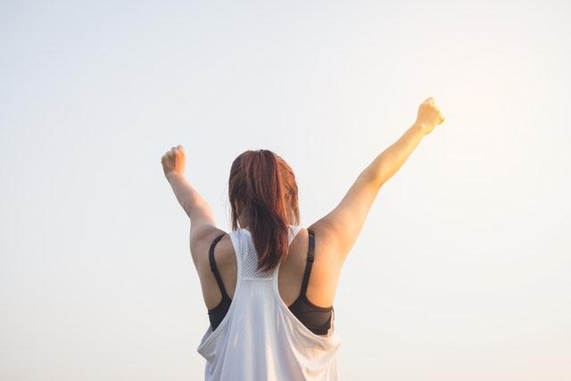Motivációs tréning miért kell