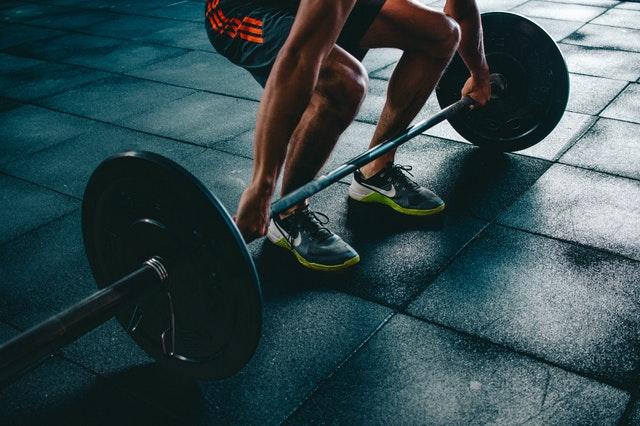Önismerete és sport: lépésről lépésre