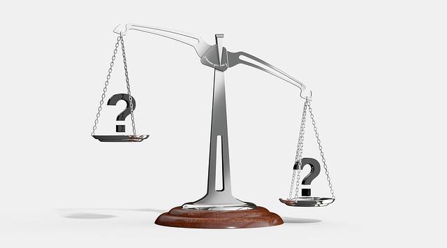 Amint megbomlik az egyensúly, vezethet konfliktusokhoz mind a magánéletben és a munkahelyi életben is egyaránt.