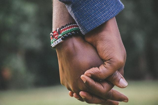 párkapcsolati problémák okainak feltárása